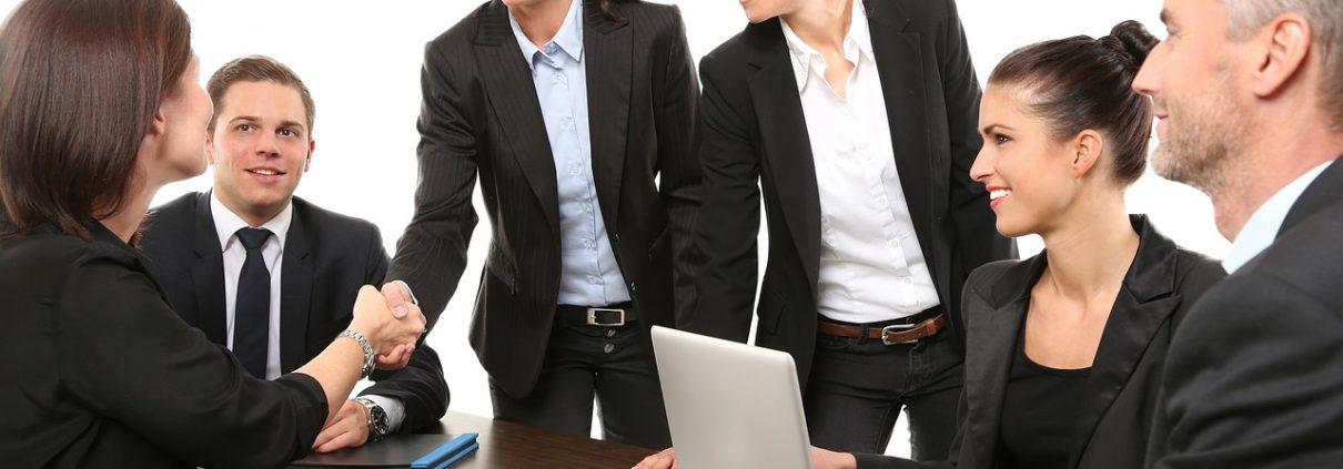 Cómo mejorar el clima laboral de tu equipo