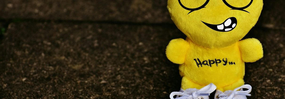 Cómo saber mis emociones están afectando el clima laboral