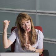 Acciones para fomentar un clima laboral orientado al éxito