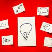 ideas para motivar a tu equipo de trabajo