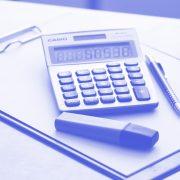calcular la liquidación