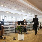 Pasos para la transformación digital de las empresas