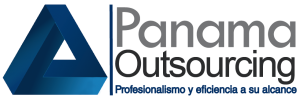 Panama Outsourcing, S.A.