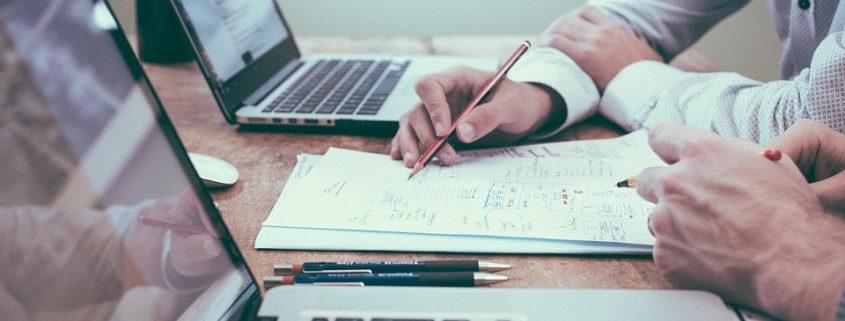 cómo calcular un salario competitivo
