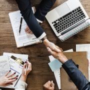 Qué es la Responsabilidad Social Empresarial