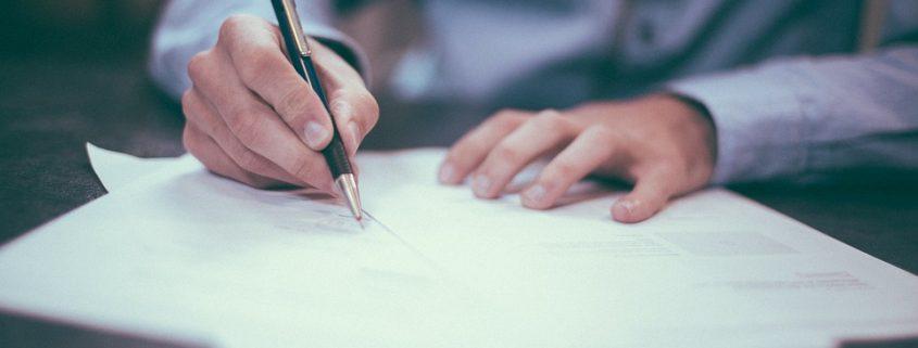 u00bfc u00f3mo te puede ayudar una carta de motivaci u00f3n en la