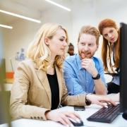 Selección de personal ¿Cómo distinguir a los colaboradores 4.0?