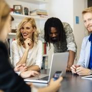 Habilidades Descubre los 10 hard skills y soft skills más valorados en este 2021