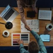 Retos del Outsourcing