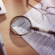 servicios-notariales-posa